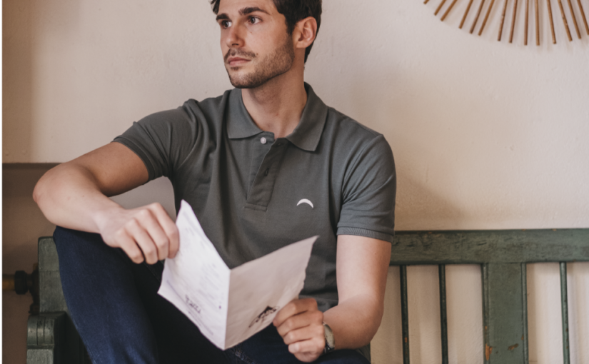 NEW IN: POLO SHIRT CAPSULE