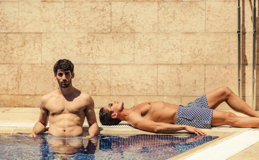 SUMMER EDITION HOTEL URBAN MADRID